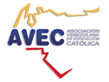 Asociación Venezolana de Escuelas Católicas