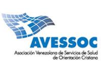 Asociación Venezolana de Servicios de Salud de Orientación Cristiana