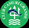 Club Camurí grande