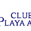 Club playa azul