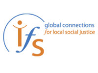 International Federation of Settlements and Neighborhood Centers