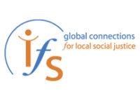 International Federation of Settlements and Neighborhood Centers