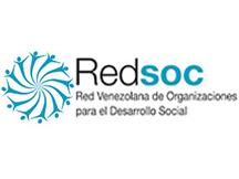 Red Venezolana de Organizaciones para el Desarrollo Social