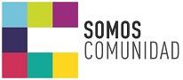 Somos Comunidad Logo