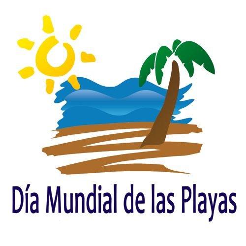 Día Mundial de las Playas