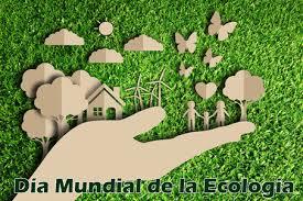 Día de la Ecología
