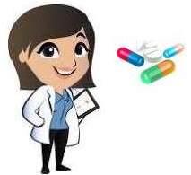 Medicina Gen I