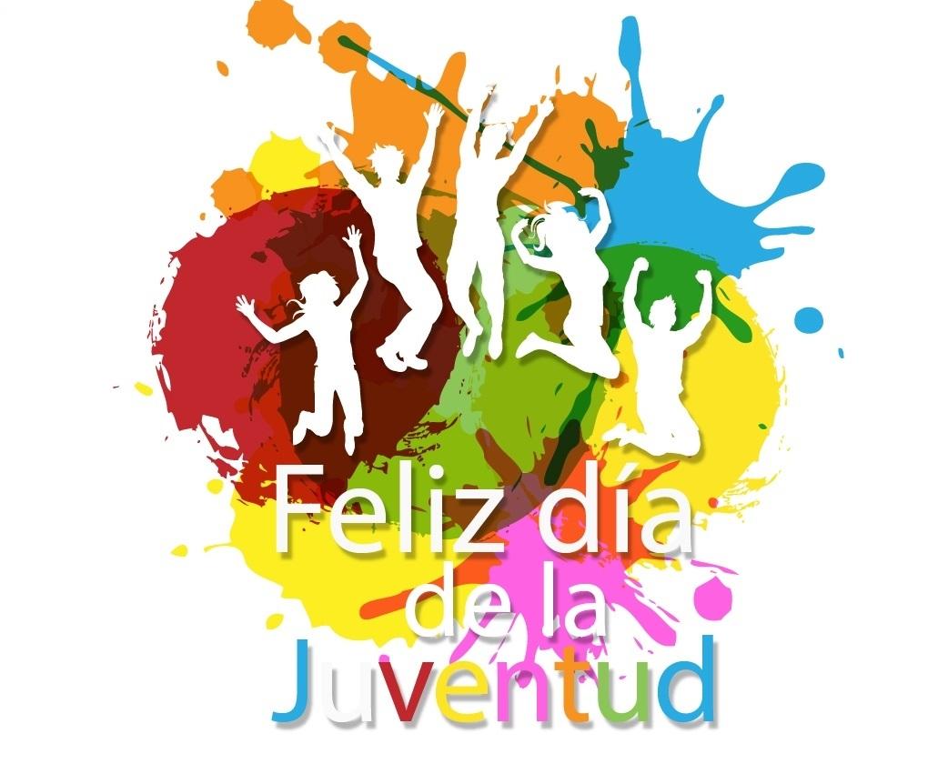 Dia-de-la-Juventud1